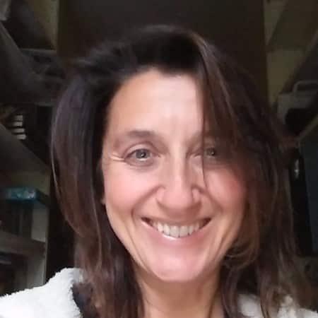 Gabriella Cerretti